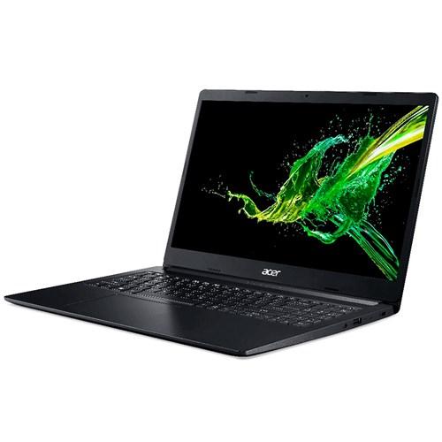 """Notebook Acer Aspire 3 A315-34-C5EY Celeron N4000 4GB - 500GB SSD 15,6"""" W10"""