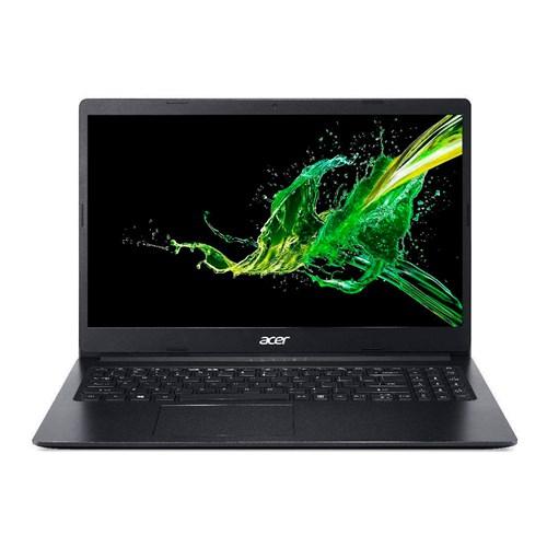 "Notebook Acer Aspire 3 A315-34-C6ZS Intel Celeron 4GB RAM - HD 1TB - Tela de 15.6"" - Endless"