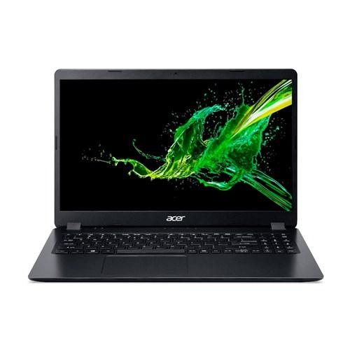 Notebook Acer Aspire 3 A315-42G-R7NB - Ryzen 5 8GB 128GB SSD 1TB HD 15.6' Windows 10