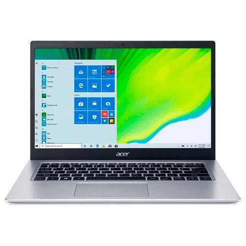 "Notebook Acer Aspire 5 A514-53-59QJ Intel Core I5 1035G1 8GB RAM - 256GB SSD - Tela 14""- Windows 10"