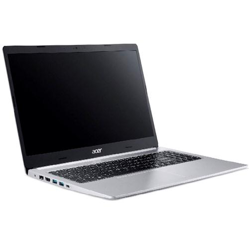 "Notebook Acer Aspire 5 A515-55-511Q Core i5 8GB Ram - HD 256GB SSD - Tela de 15,6"" - Windows 10"