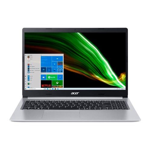 "Notebook Acer Aspire 5 A515-55G-588G Intel Core I5 - 8GB RAM - HD 256GB SSD - Tela 15,6""- Windows 10"