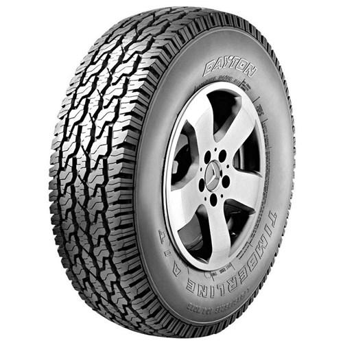 """Pneu Bridgestone Dayton Aro 16"""" 265/70 R16 - 2069"""