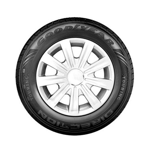 "Pneu Goodyear Direction Aro 13"" 175/70 R13 82T"