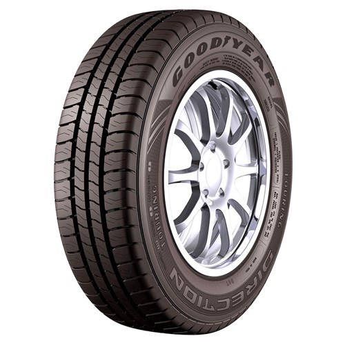 "Pneu Goodyear Direction Aro 14"" 175/70 R14 88T"