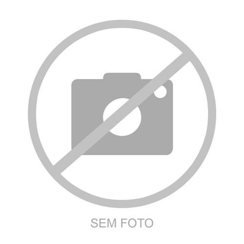 Ar Condicionado Split GREE 12000 BTUs - GWC12QC/D3NNB4D Frio 220v
