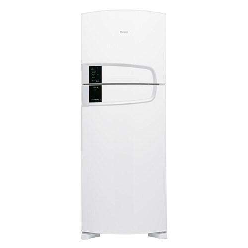 Refrigerador Consul Frost Free Duplex - Branco 437L CRM55AB 110v