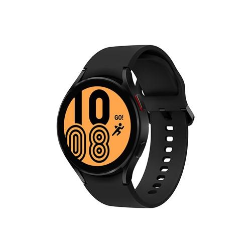 Relógio Samsung Galaxy Watch4  - SM-R870 Preto