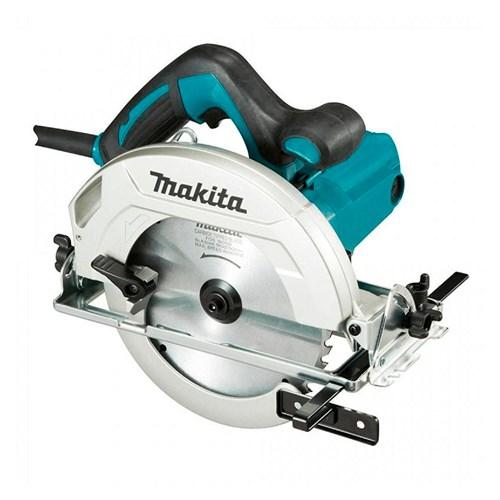 Serra Circular Makita 185mm - HS7010 1.600W 110V