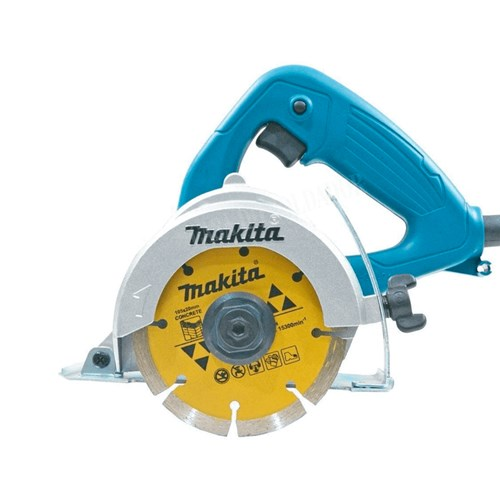 Serra Marmore Makita 110mm - 4100NH3Z 1.300W 110V
