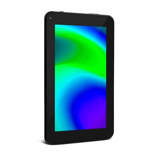 "Tablet Multilaser M7 NB355 Wi-Fi 7"" 32GB Quad Core - Preto"
