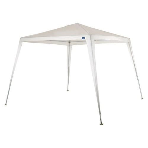 Tenda MOR 2,4x3 Rafia 3522