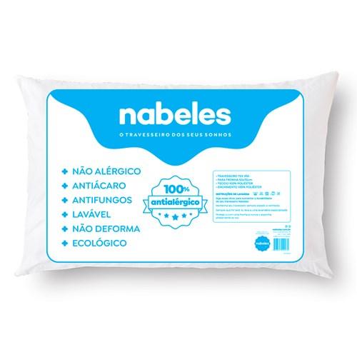 Travesseiro Nabeles TEX 350